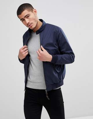 Jack and Jones Harrington Jacket