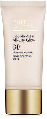 Estee Lauder Double Wear All Day Glow BB Moisture Makeup SPF30