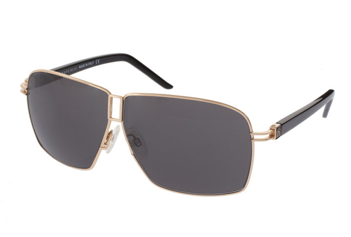 Rock & Republic Two Tone Frame Sunglasses
