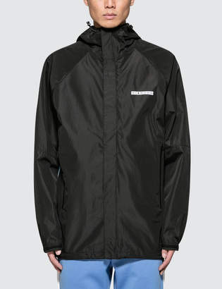 Diamond Supply Co. Fordham Storm Jacket