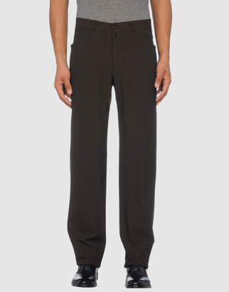 Caramelo Casual pants