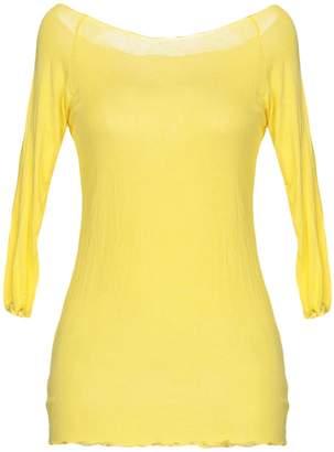 Dixie T-shirts - Item 12233081KS