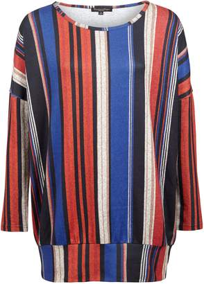 981713d344c00 Dorothy Perkins Red Long Sleeve Tops For Women on Sale - ShopStyle UK