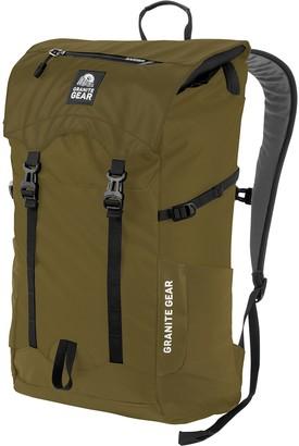 GRANITE GEAR Brule Backpack