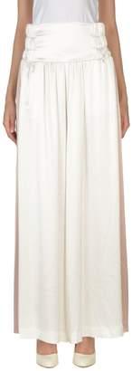 Natasha Zinko Casual pants - Item 13184418SP