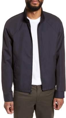 Vince Regular Fit Jacket