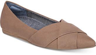 Dr. Scholl's Loma Flats Women's Shoes