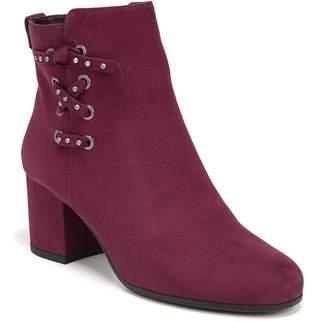 Sam Edelman Vinnie Women's High Heel Ankle Boots