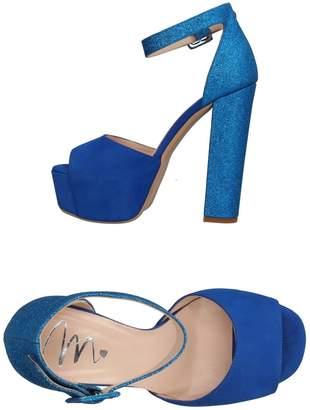 MonnaLisa Sandals