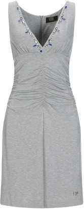 Vdp Club Short dresses