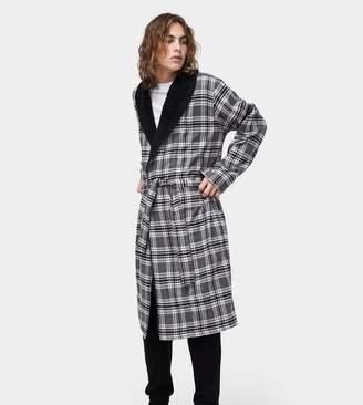1e8ce26585 Cotton Polyester Robe Men - ShopStyle
