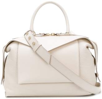Givenchy Sway tote bag