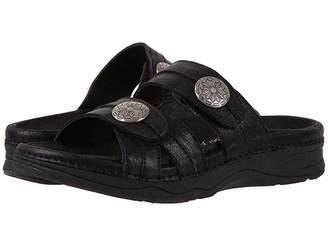 DREW Ariana Exclusive Women's Sandals