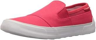 Columbia Women's Goodlife Two Gore Slip Sneaker