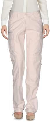 Liu Jo Casual pants - Item 36861537FL