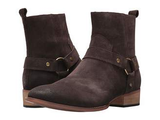Steve Madden Palazo Men's Boots
