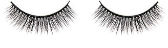 Monroe Battington Lashes 3D Silk Lashes