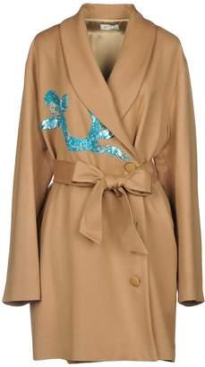 ATTICO Coats