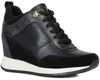 b8de76772d3 Geox Shoes For Women - ShopStyle UK
