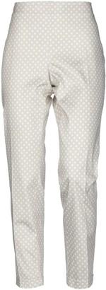 Peserico Casual pants - Item 13293824TL
