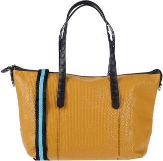 Gabs Handbags - Item 45412397GC