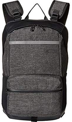 Oakley Men's Two Faced Day Pack
