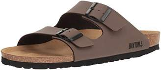 Bayton Men's Atlas Sandal