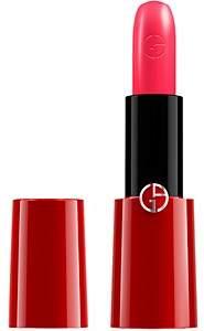 Giorgio Armani Women's Rouge Ecstasy - 500 Eccentrico