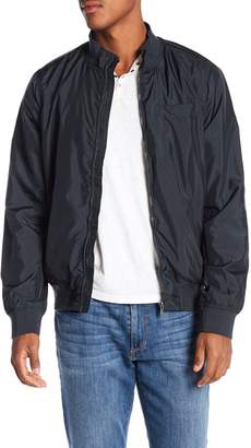 7 Diamonds Loosid Packable Waterproof Jacket