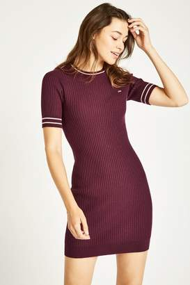 Jack Wills Dress- Eaton