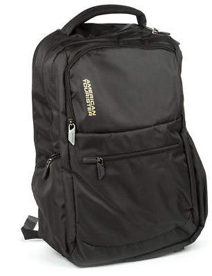 American Tourister NEW Citi-Pro Backpack