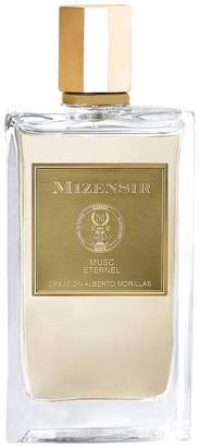 Mizensir Musc Eternel 100Ml