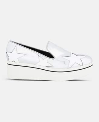 Stella McCartney Flat Shoes - Item 11153656