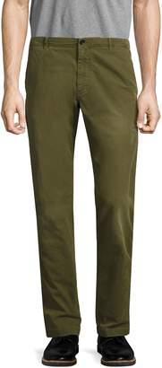 Diesel Men's Chi-Phoenix-St Trousers