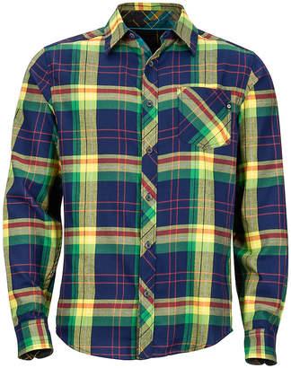 Marmot Anderson Lightweight Flannel LS Shirt