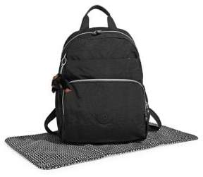 4a245ec7112a at The Bay · Kipling Maisie Diaper Bag Backpack