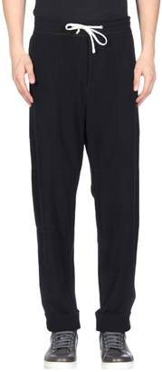 James Perse Casual pants