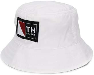 Tommy Hilfiger Men s Hats - ShopStyle be97b9099b84