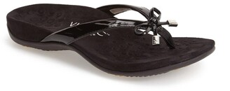 Vionic 'Bella II' Sandal