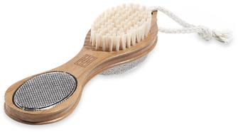 Elizabeth Arden Elizabeth Arden™ Multi-Function Foot Brush