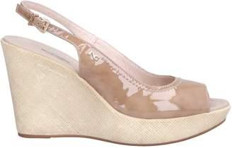 Nero Giardini NG Sandals