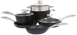 Scanpan Pro IQ Cookware Set (6pc)