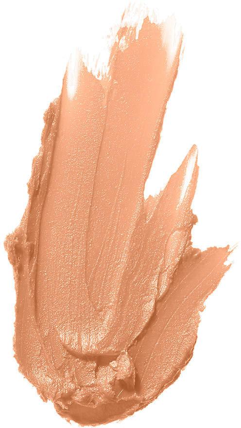 Maybelline Color Sensational Creamy Matte Lipstick, Nude Embrace
