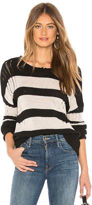Rails Tia Sweater