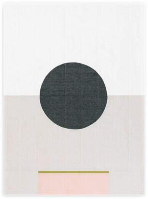 Louise Gray Little Quilt No. 2