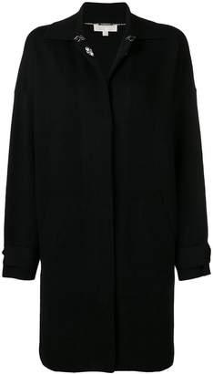 MICHAEL Michael Kors sweatshirt coat