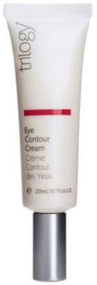 Trilogy NEW Eye Contour Cream