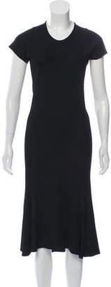 Rachel Comey Casual Midi Dress