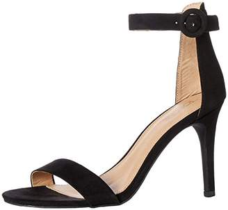 Topline Women's Mabel Pump