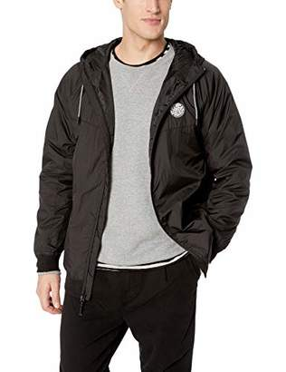 Rip Curl Men's Nico Anti Series Packable Jacket